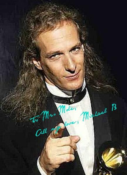 michael-bolton-