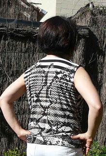 yalta-knit-1-back