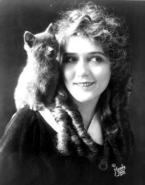 Mary-Pickford-silent-mo