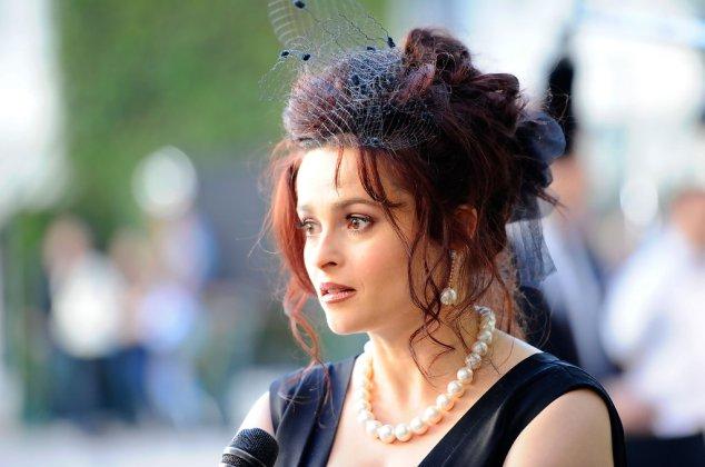 Helena+Bonham+Carter+83rd+Academy+Awards+Nominations+6IfiJmg0EK7x