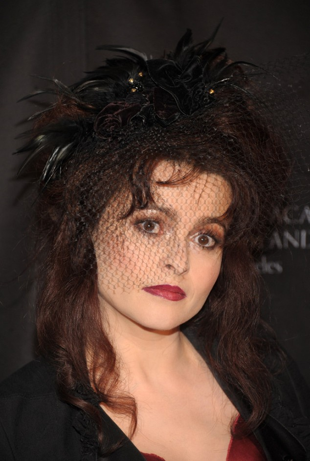 Helena+Bonham+Carter+BAFTA+Britannia+Awards+OF1RskhEOyPx