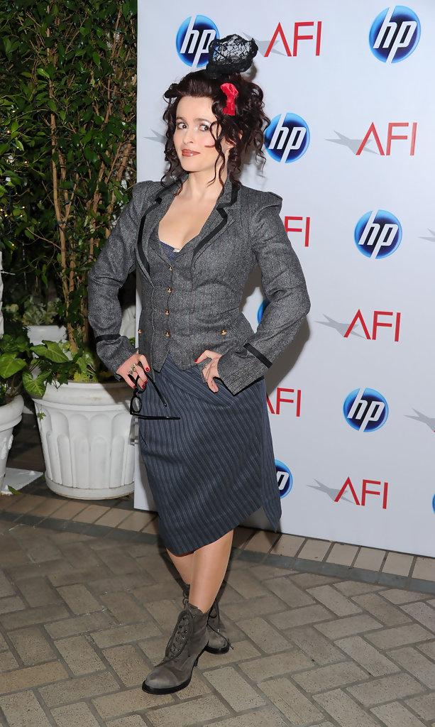 Helena+Bonham+Carter+Eleventh+Annual+AFI+Awards+7RtV3qQOmZPx