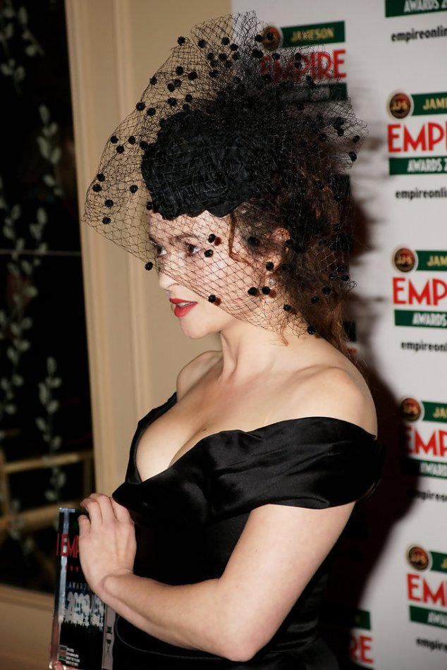 Helena+Bonham+Carter+Jameson+Empire+Awards+KqTltch0pfdx
