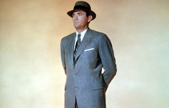 the-man-in-the-grey-flannel-suit-03