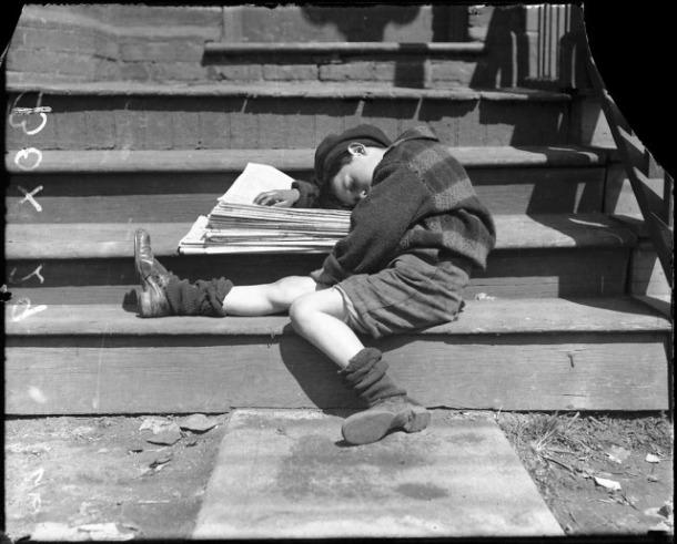 Newsboy_it1950