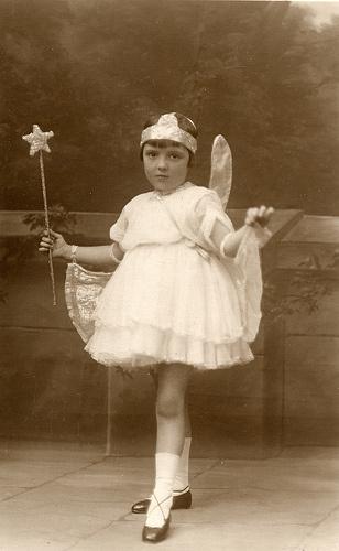 vintage-fairy-girl