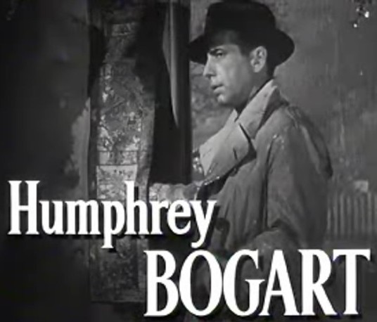 Humphrey_Bogart_in_The_Big_Sleep_trailer
