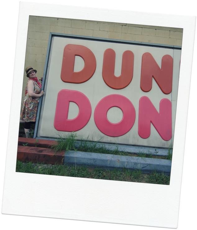 dunk3