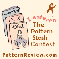 patternStash_ientered_200px