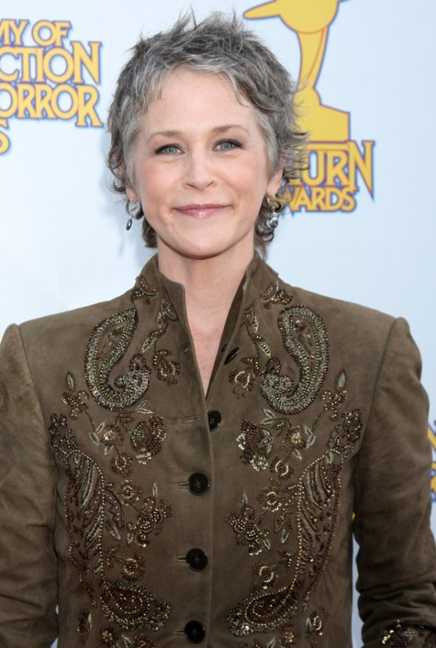 melissa-mcbride-saturn-awards-2014-01