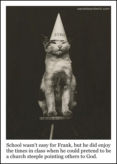 sunday_school_dunce_cat