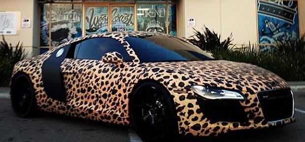 Justin_Biebers_car_1755914a