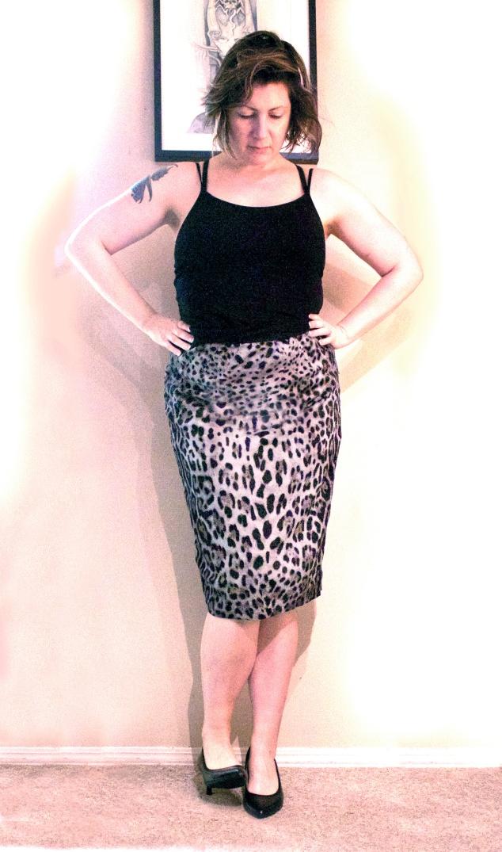 sophia-leopard_0990