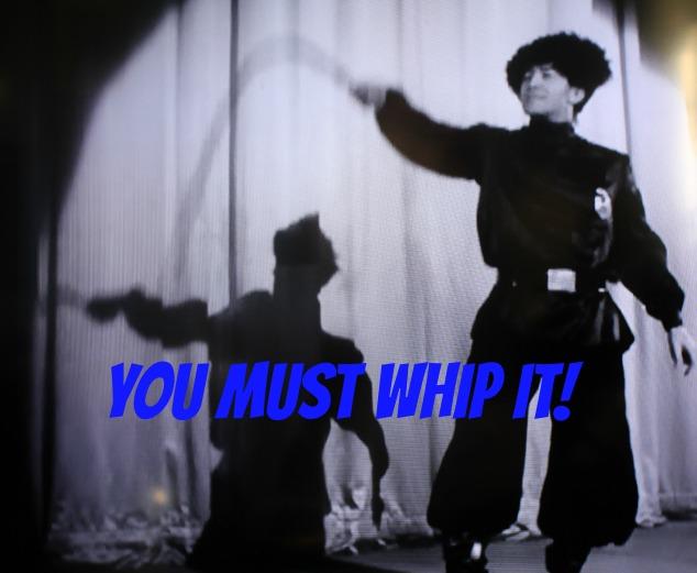 whip2