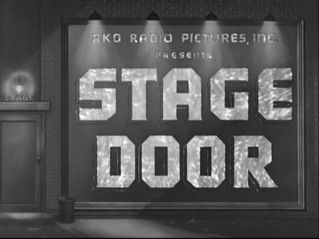stage-door-title-still